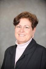 Susan Terrio